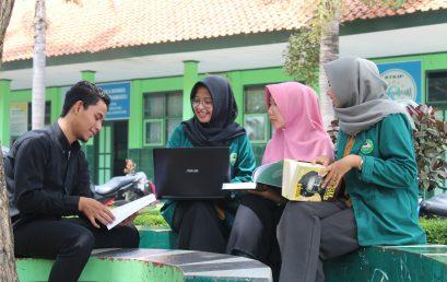 Meningkatkan Customer Value Lembaga Pendidikan melalui Diferensiasi Layanan