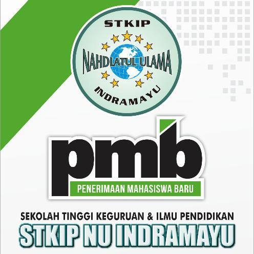 Pembekalan PKKMB Tahun Akademik 2019/2020